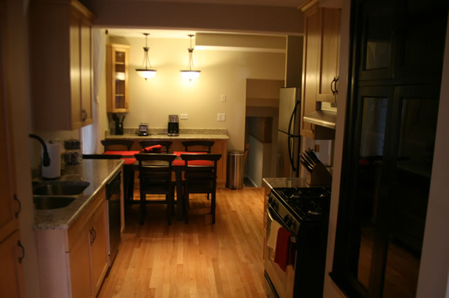 Roscoe Village Guesthouse Vacation Als In Chicago Illinois Updated